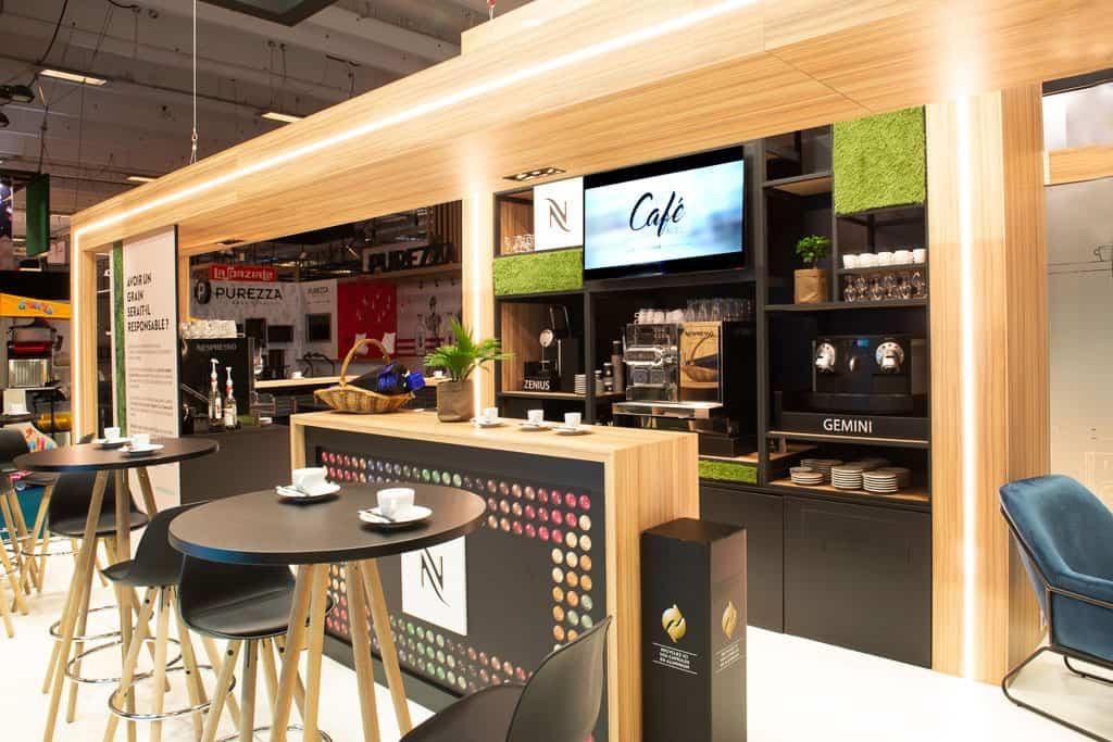 stand-nespresso-01 Equip Hotel 63 m2